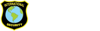 International Security - Private Security for Universities, Hospitals, Government, Sporting Events